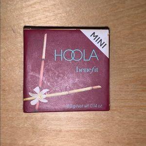Benefit Cosmetics Hoola Bronzer